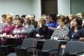 konferencja_oswiatowa_003_A