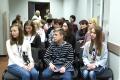 konferencja_oswiatowa_004_A