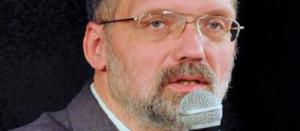 prof. Andrzej Nowak – Jan Żaryn to człowiek instytucja