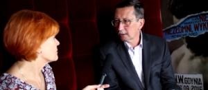 Co naprawdę stało się w Jedwabnem – wywiad Doroty Kani z prof. Żarynem