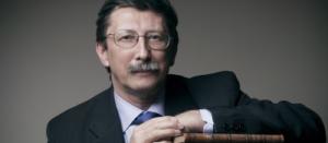 """Profesor Jan Żaryn: """"Startuję do Senatu by pomóc Polakom, pozostać w ojczyźnie naszych marzeń"""""""