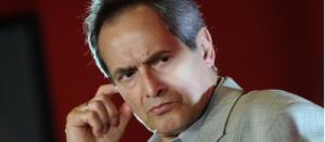 Jerzy Zelnik – ciepłe słowa o prof. Żarynie