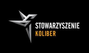 Stowarzyszenie KoLiber popiera prof. Jana Żaryna