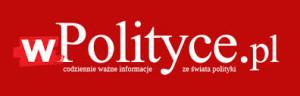 Czego powinny wstydzić się PO i PSL? Mój wywiad dla wPolityce.pl