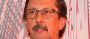 Prof. Żaryn o marszu 13 grudnia