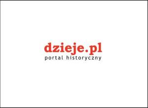 Prof. J. Żaryn: polscy kapłani w Dachau zachowali swoją godność