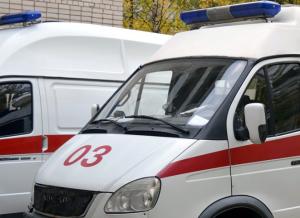 Senator Jan Żaryn pyta o szpital dla powiatu legionowskiego