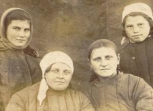Projekt uchwały powstały w związku z 80. rocznicą pierwszej deportacji ludności polskiej do Kazachstanu