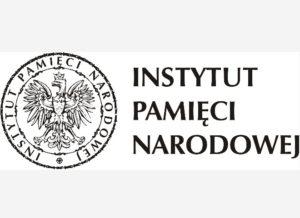 Prof. Jan Żaryn o zmianie ustawy o IPN