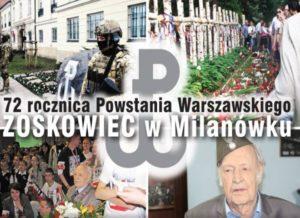 """Zapraszamy na spotkanie z kpt rezerwy Henrykiem Kończykowskiem ps. """"Halicz"""""""
