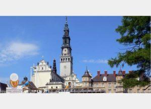 Historie z szuflady: Jasna Góra w dziejach Polski