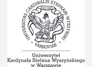 """Prof. Żaryn odpowiada na atak lewicowych portali: """"Pieniądze przeznaczone zostaną na realizację dzieła dotyczącego szeroko pojętej polskiej kultury narodowej"""""""