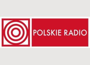 Prof. Jan Żaryn: wesprzemy polskie szkolnictwo za granicą