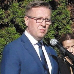Spotkanie inauguracyjne Społecznego Komitetu Organizacyjnego Obchodów Patriotycznych w powiecie wołomińskim