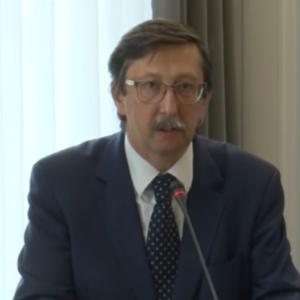 Prof. Żaryn odpowiada prof. Grabowskiemu: zdecydował się przenosić na polski grunt pseudoprawdę
