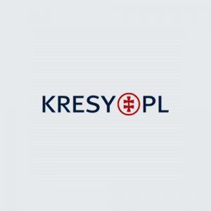 Prof. Żaryn dla Kresów.pl: Ukraina może chcieć zmusić Polskę do zaakceptowania swojej narracji