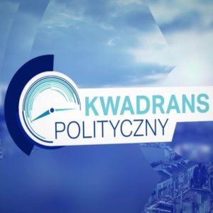"""Prof. Żaryn: tylko """"Solidarność"""" jest upoważniona do celebrowania 31 sierpnia"""