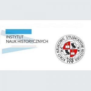 Konferencja Naukowa Od niepodległości do niepodległości 1795-1918-1989