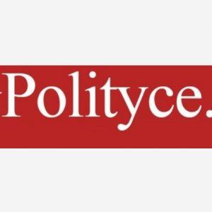 Jak bronić Polski przed kłamstwami historycznymi? Prof. Jan Żaryn: Trzeba kierować uwagę na fenomen pozytywny
