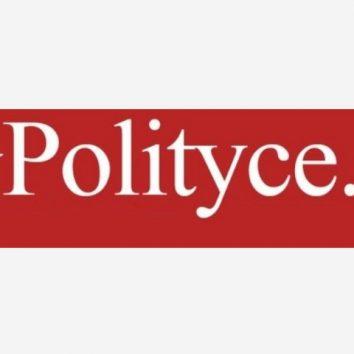 """wPolityce.pl: """"Jak Solidarność wzmacniała walkę przeciw komunizmowi w Chorwacji"""""""