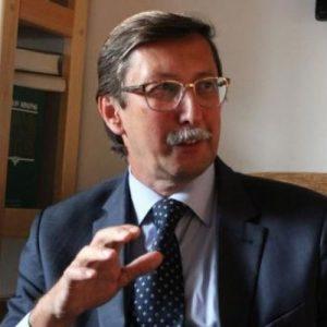 Prof. Żaryn: Świat nie rozumie, że w polskiej tradycji mieści się poświęcenie dla innych, nawet za cenę własnego życia
