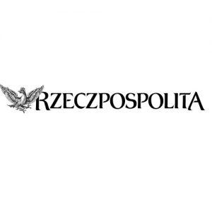 Jan Żaryn: Temat reparacji może powracać