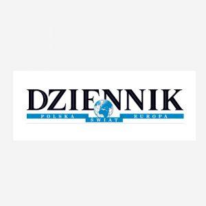 Żaryn: Słuszna decyzja prezydenta ws. noweli ustawy o IPN