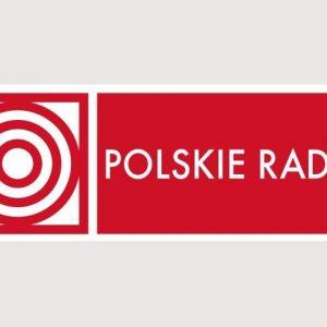 O sytuacji w polskim Kościele katolickim