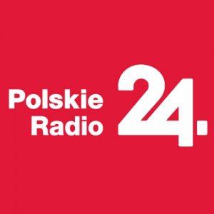 Audycje historyczne w Radiu Gdańsk