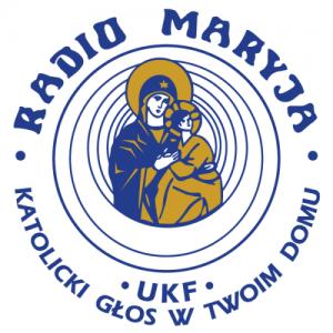 Prof. Jan Żaryn w Radiu Maryja: reżim komunistyczny reprezentował klasę robotniczą, a w praktyce ją mordował