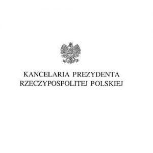 Dzień Walki i Męczeństwa Wsi Polskiej – materiały Kancelarii Prezydenta Rzeczpospolitej Polskiej