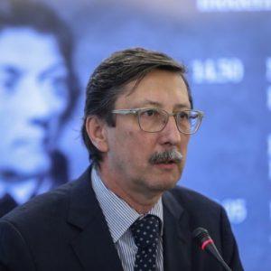 Prof. Żaryn: W czasie II wojny także Żydzi mieli krew na rękach
