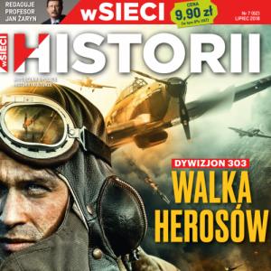 Lipcowe wSieci Historii