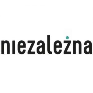 """""""Będzie formacją schyłkową"""". Prof. Żaryn wystawił ocenę Platformie Obywatelskiej"""