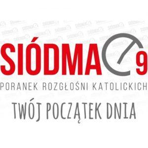 Prof. Jan Żaryn: mam nadzieję, że Pałac Saski zostanie odbudowany