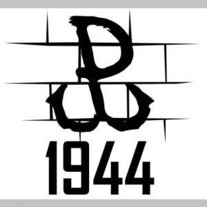 """Uroczystości przy kamieniu """"Żołnierzom Żywiciela"""" w 75. rocznicę wybuchu PW. Poruszające wspomnienie powstańca."""
