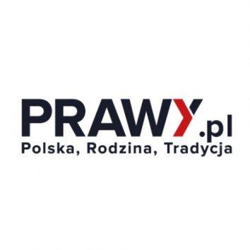 Profesor Jan Żaryn o Brygadzie Świętokrzyskiej NSZ