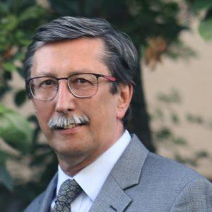 Prof. Jan Żaryn: Pragnę serdecznie podziękować wszystkim, którzy oddali na mnie swój głos!