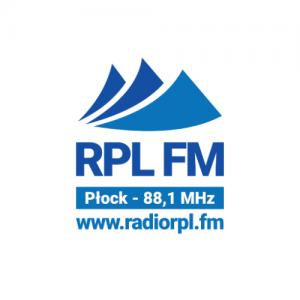 """""""Tajemnice Historii"""" to audycja przygotowywana wspólnie przez BezpiecznąPodóż.org, Radio Płock FM i Mazovię24.pl."""
