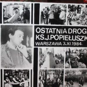 Prof. Żaryn: Akt oskarżenia IPN ws. prowokacji na Chłodnej należy rozszerzyć o Urbana i prokurator Jackowską