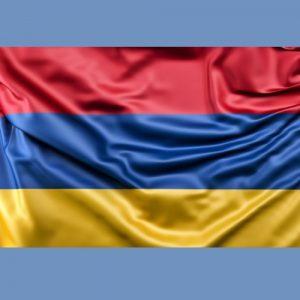 List otwarty. Polska – Armenia.