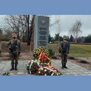 """Niedziela.pl: """"Szwedzkie Góry – niemiecka zbrodnia 6 stycznia 1940 r."""""""