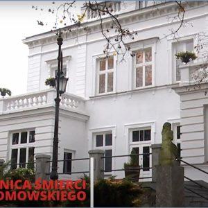 Wykład z okazji 82. rocznicy śmierci Romana Dmowskiego