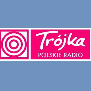 """Prof. Jan Żaryn w audycji Anny Popek: """"Leniwe przedpołudnie"""" w Programie Trzecim Polskiego Radia"""